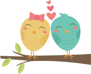 Love-Birds-Free-Download-PNG